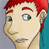 shinu-akamatsu's avatar
