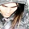 ShinuchiX's avatar
