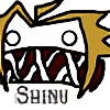 ShinuHellStyle's avatar