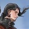 ShinuReal's avatar