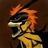 Shinus's avatar