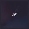 Shinuzui's avatar