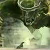 Shinuzyty's avatar