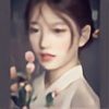 ShinViolet's avatar