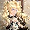 Shinx0316's avatar