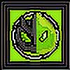 Shinx5's avatar