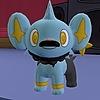 shinxboy's avatar