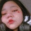 ShinxBunny's avatar