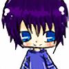 shinXkuro's avatar