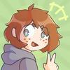 ShinxShade's avatar