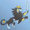 ShinxX24's avatar