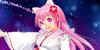 Shiny-Dolls's avatar