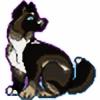 Shiny-Dots's avatar