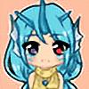 Shiny-Dragon-Time's avatar
