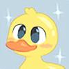 Shiny-Duck's avatar