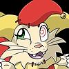 Shiny-Hunter-Des's avatar