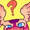 shiny-pebble's avatar