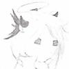 Shiny-Psyduck's avatar