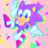 Shiny-Raven's avatar