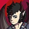 Shiny-Smeargul's avatar
