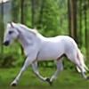 Shiny-Studios-Art's avatar