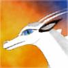 Shiny-White-Dragon's avatar