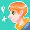 Shiny-Wing's avatar