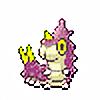 shiny-wurmple's avatar