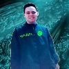 Shiny75Icepopvocal's avatar