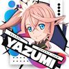 Shiny83's avatar