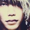 shinya-jr's avatar