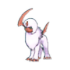ShinyAbsol-x's avatar