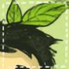 ShinyAkiyama's avatar