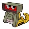 ShinyaMizuno's avatar