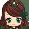 ShinyArcanine236's avatar
