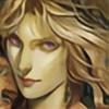 shinyart's avatar
