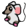 ShinyAurum's avatar