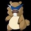 ShinyBidoof's avatar