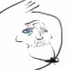 ShinyBits's avatar