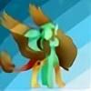 ShinyBlood's avatar