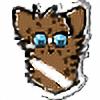 ShinyBoness's avatar