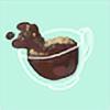 Shinycake's avatar