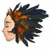 shinycapn's avatar