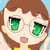 shinycelebi225's avatar