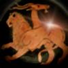 shinychimera's avatar