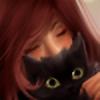 Shinychocolatefrog's avatar
