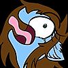 ShinyCyan's avatar