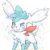 ShinyDancer1098's avatar