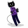 ShinyDaRandom's avatar