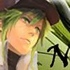 ShinyDarkrai's avatar